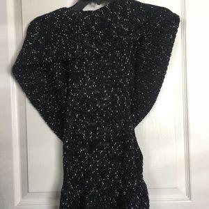 Karen Kane Jackets & Coats - Karen Kane Knit vest